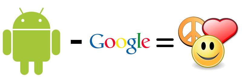 noGoogleAndroid.jpg